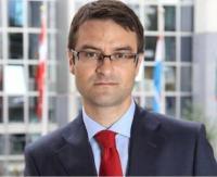 Tomasz Poręba interweniuje w Komisji Europejskiej w sprawie plantatorów buraków cukrowych z Podkarpacia