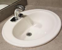 SPGK: Z czwartku na piątek możliwe przerwy w ciągłości dostawy wody