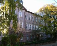 Rekrutacja do Szkoły Podstawowej Nr 8 w Sanoku na rok szkolny 2018/2019