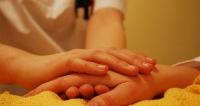 SANOK: Rok po aferze w MOPSie. Nowy konkurs i nowy podmiot wykonujący usługi opiekuńcze