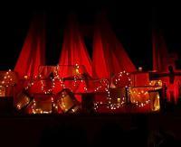 Wyjątkowa noc sylwestrowa i powitanie Nowego Roku. Spotkanie Taizé w Bazylei