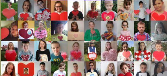 100-lecie urodzin Papieża Polaka! 100 serc i Barka! (VIDEO)