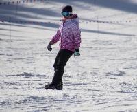 SANOK: Niezapomniane ferie zimowe z urzędem miasta (HARMONOGRAM)