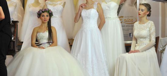 NASZ PATRONAT: Planujesz ślub? Przyjedź na Bieszczadzkie Targi Ślubne (ZDJĘCIA)