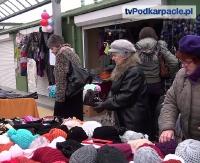 """TARGOWISKA W SANOKU: """"Nic o nas bez nas!"""" List otwarty kupców do władz miasta"""