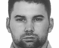 Czy Mateusz Szylak został uprowadzony? Policja i prokuratura bada sprawę zaginięcia studenta
