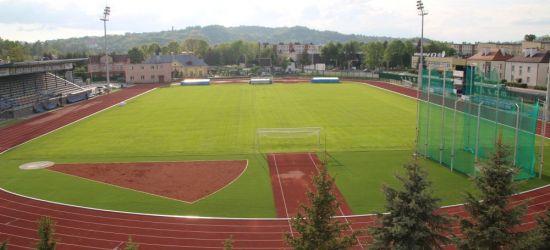 """UROCZYSTE OTWARCIE: Legendarny stadion """"Wierchy"""" zmienił swoje oblicze! (FILM, ZDJĘCIA)"""