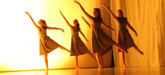 Piękny jubileusz. 25-lecie grupy tańca współczesnego PROGRES (FOTO)