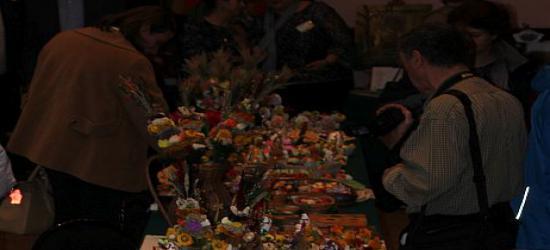 Pełnych ciepła, miłości i dobroci świąt Bożego Narodzenia. Życzenia składa burmistrz Sanoka Tadeusz Pióro (FILM)