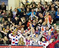 DZISIAJ: Sanoccy kibice hokeja w dokumencie Canal+ Discovery (ZWIASTUN)