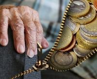 ZUS zmienia legitymacje i numery emerytur