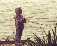 SOBOTA: Wędkarski Dzień Dziecka z kołem nr 3