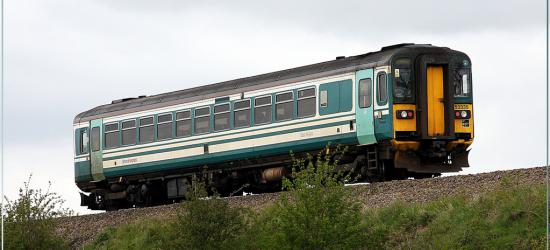 KOLEJ: Oświadczenie w sprawie wznowienia ruchu pociągów regionalnych na odcinku linii nr 108 Jasło-Krosno-Zagórz