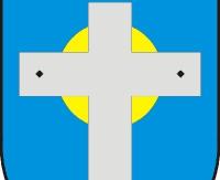 GMINA BESKO: Absolutorium dla wójta, udzielenie pomocy dla powiatu sanockiego. O tym na XVI sesji rady gminy