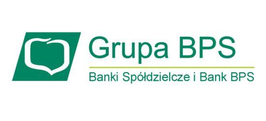 Bezpieczeństwo Banków Spółdzielczych zGrupy BPS to nasz priorytet