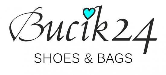 BUCIK24 SANOK – Czyszczenie magazynów! Obniżki do -60%!