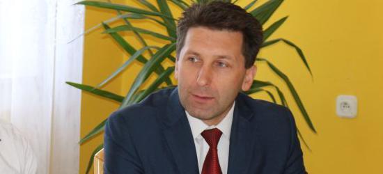 GMINA ZAGÓRZ: Dziś sesja absolutoryjna. Czy burmistrz Nowak otrzyma kredyt zaufania?