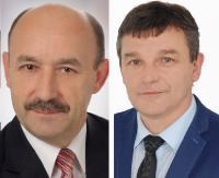 """Wybory w PiS: Węgrzyn w powiecie, Chęć w mieście. """"Nasze doświadczenie, łączymy z energią młodych ludzi"""""""