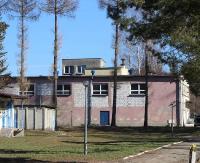 Zagórz nie chce magistrali z Sanoka, woli przejąć ujęcie w Zasławiu (FILM, ZDJĘCIA)