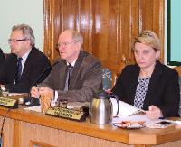 DZISIAJ: Sesja budżetowa w mieście. Zobacz projekt budżetu na 2018 rok