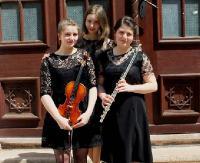 Sanoccy muzycy podbili kolejną odsłonę festiwalu Art Duo (ZDJĘCIA)