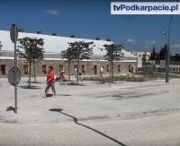 Błędy przy rewitalizacji Placu Św. Michała. Miasto zapłaci karę