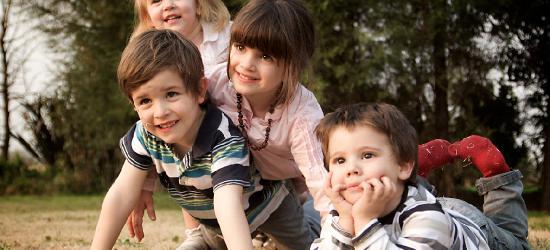 BIESZCZADY24.PL: Imprezowy weekend wyjątkowy dla dzieci. Zobacz co, gdzie, kiedy!