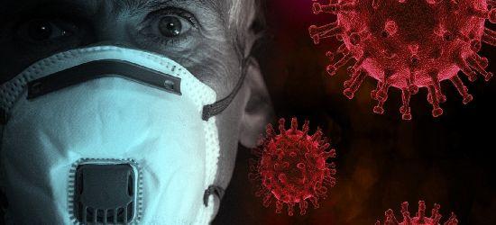KORONAWIRUS: 57 nowych przypadków zakażenia w ostatnich 4 godzinach!
