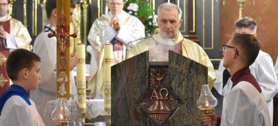 Nie wolno nam zapomnieć, Kto króluje w Polsce! (VIDEO)