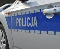 Więcej policji w Bieszczadach. Sezonowe posterunki w Polańczyku i Baligrodzie