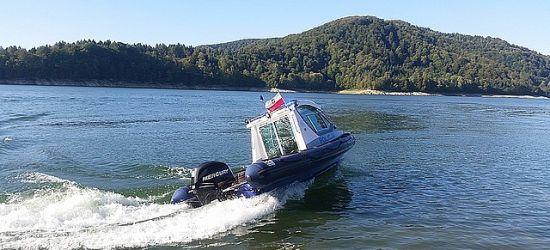 Tragiczny weekend nad wodą. Na Podkarpaciu Utonęło 4 osoby