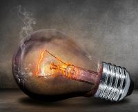 SPGK: Przerwy w dostawie prądu i wody! Sprawdź kiedy