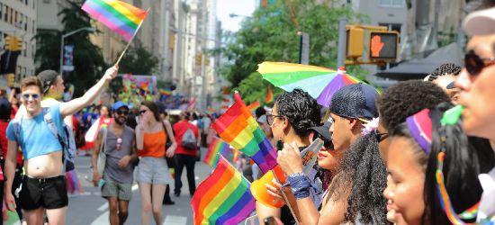 Skarga w sprawie uchwały anty-LGBT odrzucona