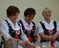 Jak na pierogi, to tylko do Beska! Ruskie, z kapustą, ze szpinakiem czy kaszą na Święto Pieroga (FILM)