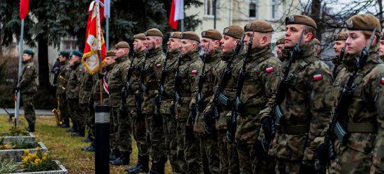 Podkarpacie świętowało 78. rocznicę powstania Armii Krajowej (FOTO)