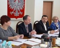 BESKO: Budżet uchwalony jednogłośnie (ZDJĘCIA)