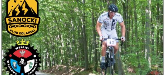 Najszybsza Babeczka, najszybsze Ciacho! Kto wskakuje na rower?