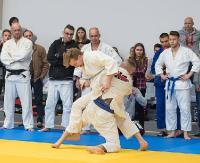 Sanockie Pantery na podium. Świetny występ w rywalizacji o Puchar Polski Masters (ZDJĘCIA)