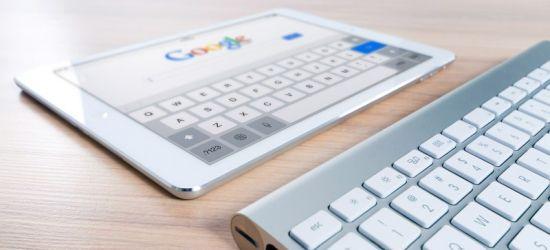 Jak wypozycjonować lokalny biznes w internecie?