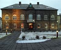 Sanoczanin został posłem do parlamentu Islandii