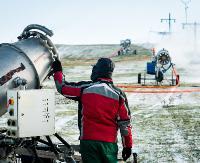 BIESZCZADY: Pracowali na czarno na stoku narciarskim