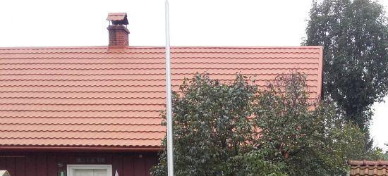 Zmiana godzin pracy Urzędu Skarbowego w Wigilię i Sylwestra