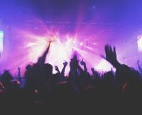 Gwiazdy polskiej muzyki pop zagrają w Sanoku! Na scenie zespół Video i Dawid Kwiatkowski (VIDEO)