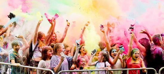 SANOK: Co z letnimi imprezami? Krosno odwołało najważniejsze
