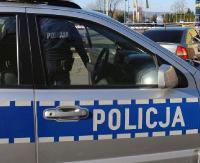 KRONIKA POLICYJNA: Obrabowali domki letniskowe, zwierzęce wnętrzności porzucone po kłusowaniu i wandal samochodowy