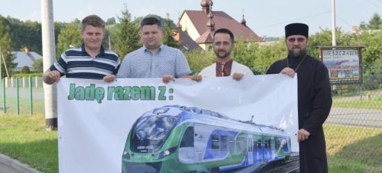 """DZISIAJ NASZ PATRONAT: KochamKolej.pl zaprasza na """"Święto Kultury nad Osławą"""" (FILM, ZDJĘCIA)"""