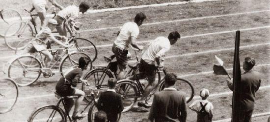SANOK: Sportowe zmagania na Wierchach. Zobacz archiwalne fotografie!