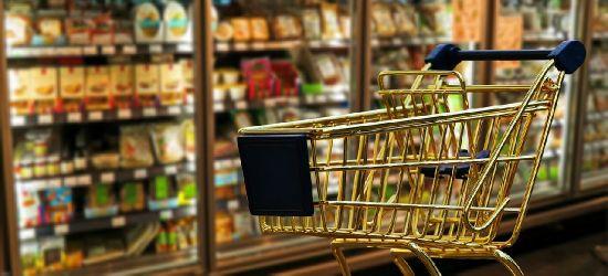 Zakupy w dobie koronawirusa. Co warto wiedzieć?