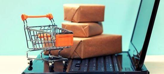 Pomóż swoim bliskim – zrób im zakupy online