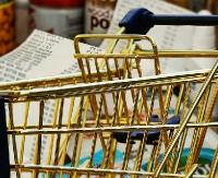 INTERWENCJA: W Kauflandzie zabrakło bonów. Klienci są zbulwersowani